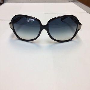 Oliver Peoples EUC Leyla Sunglasses